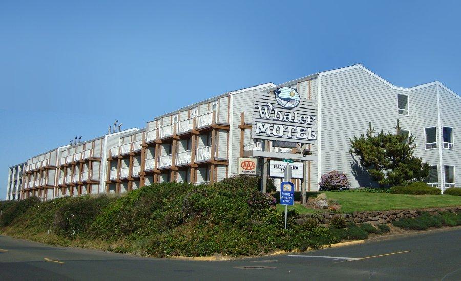 the-whaler-motel